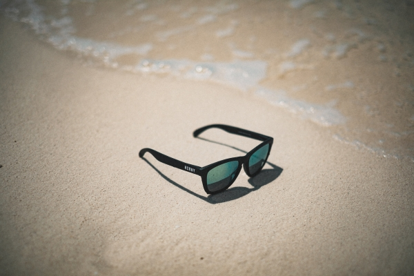 MATT BLVCK SUNGLASSES